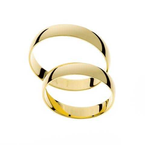 vjencano-prstenje-209-1460187105