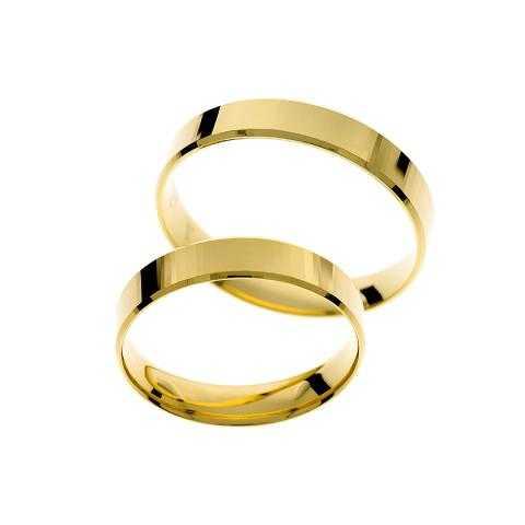 vjencano-prstenje-210-1460187313