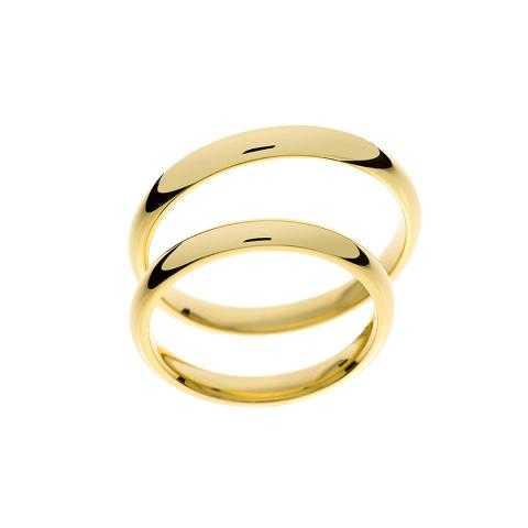 vjencano-prstenje-211-1460187375
