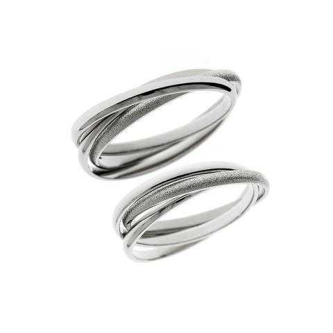 vjencano-prstenje-212-1460187503